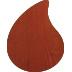 Rouge teck
