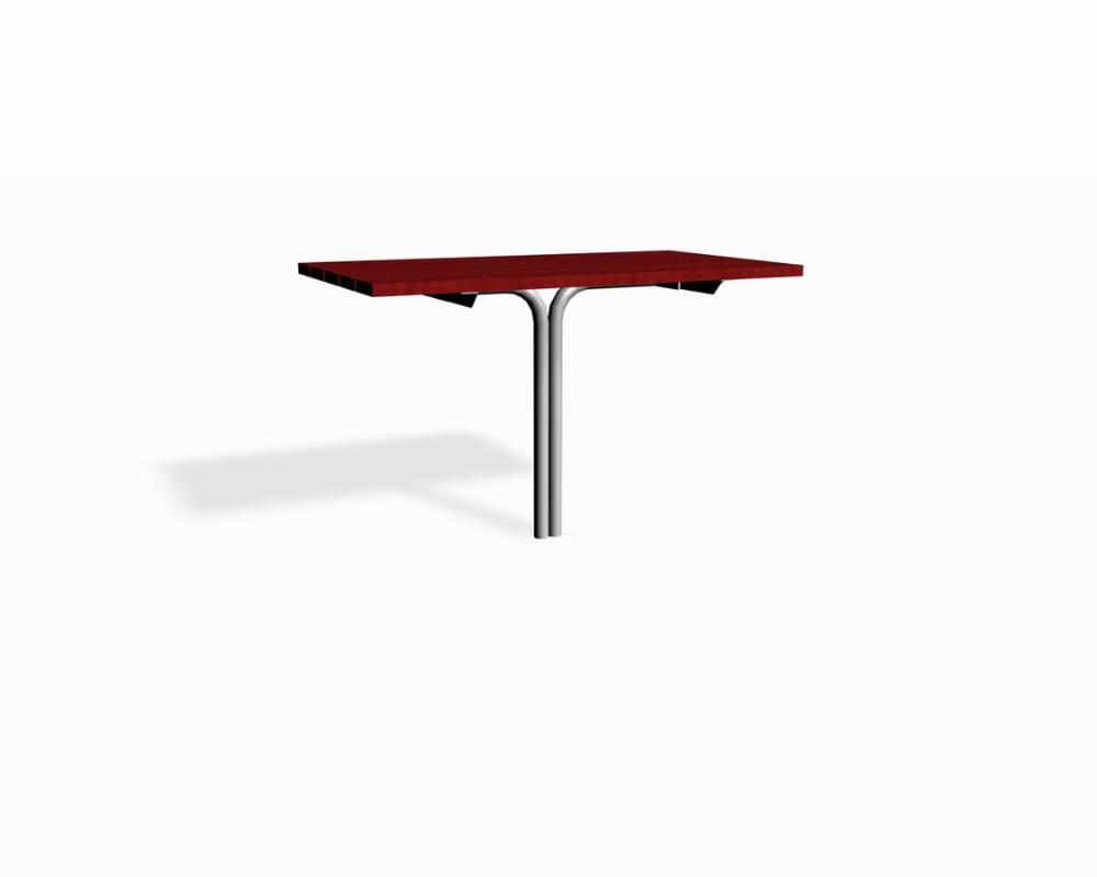 SCANDINAVIA TABLE