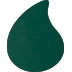Dark green RAL 6012