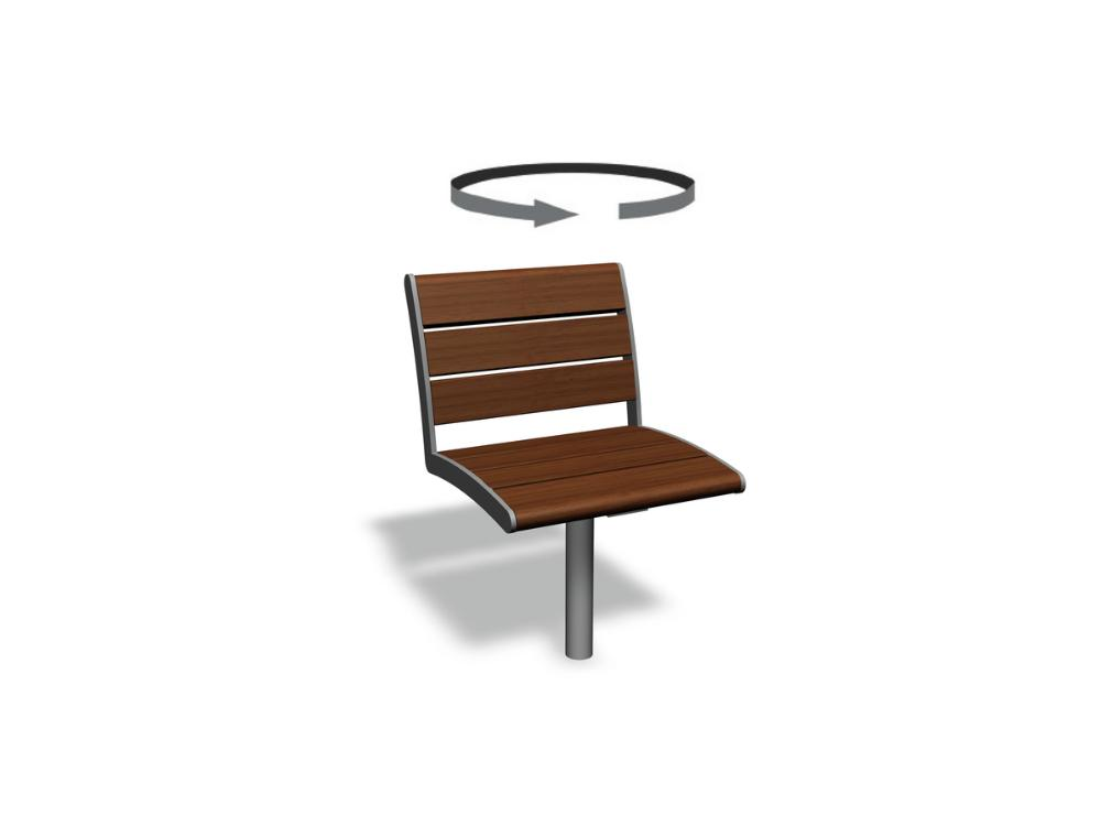 NIFO CHAIR