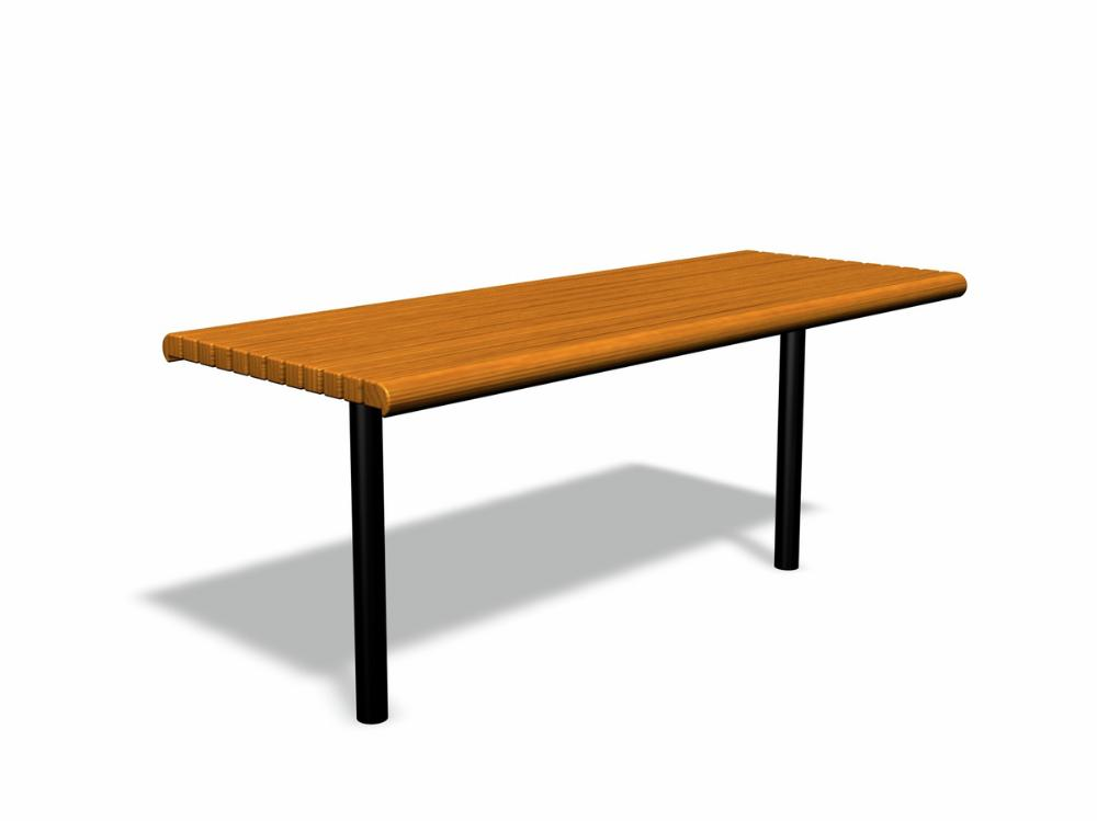 YARDEN TABLE