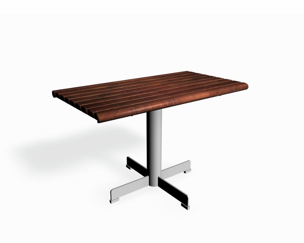 STRÖGET TABLE