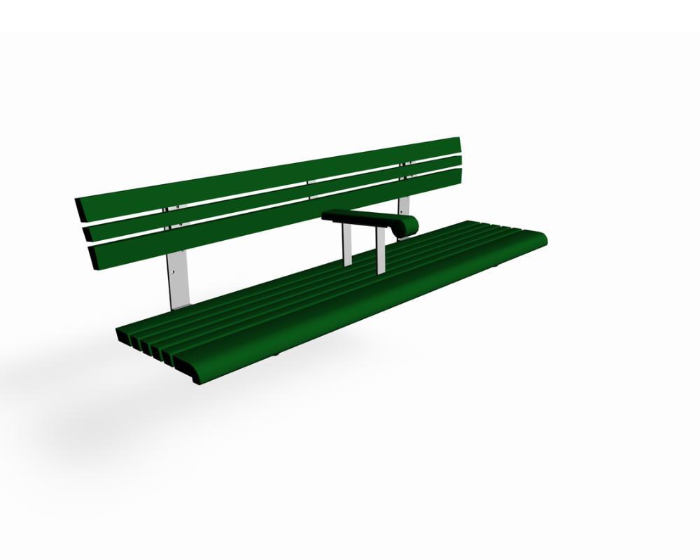 Site, soffa (utgående produkt)