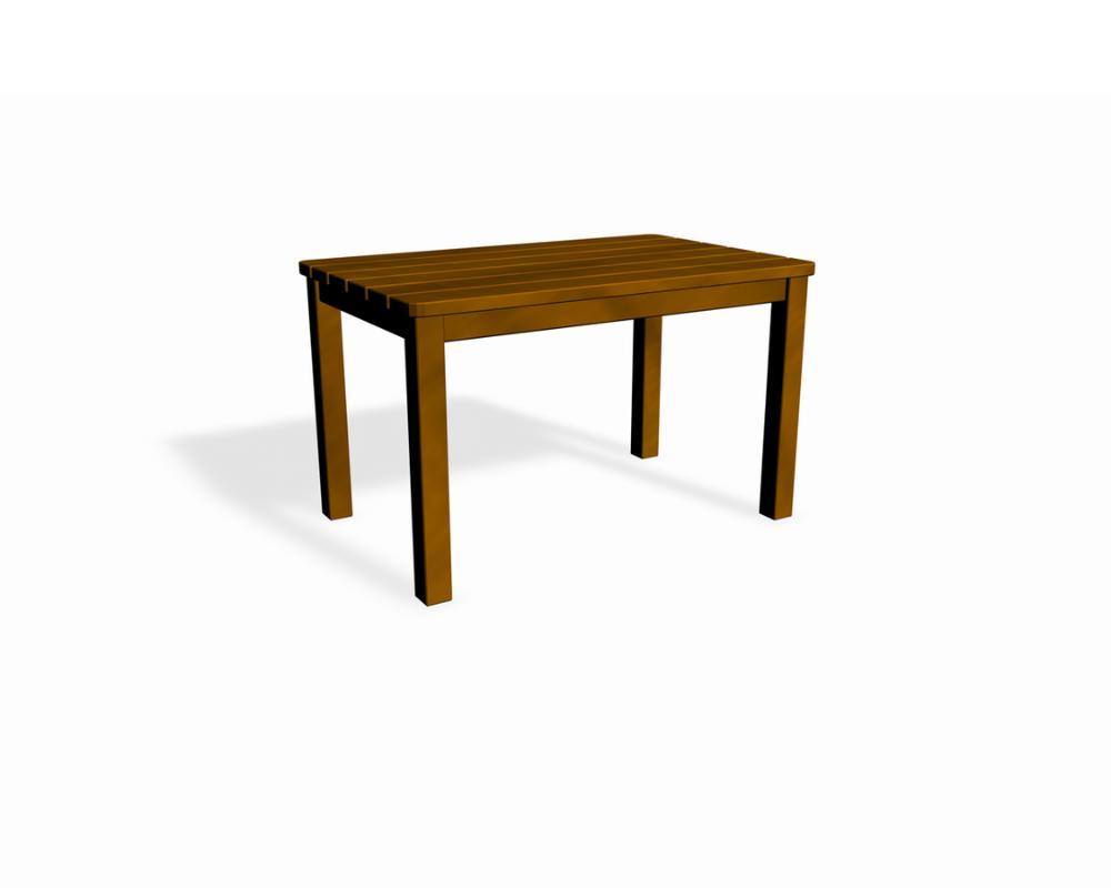 Malbå, bord