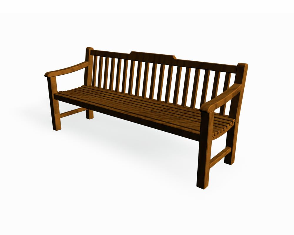 Båstad, soffa