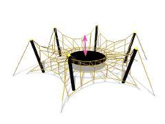 Spider L