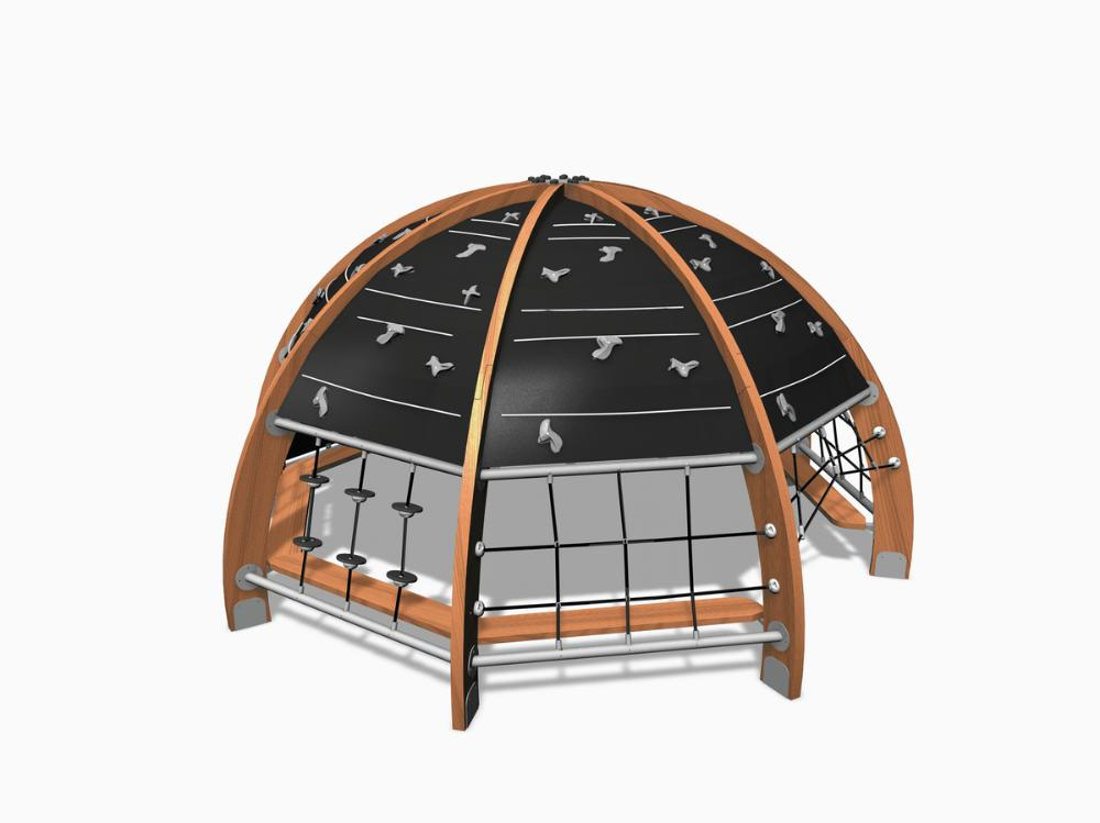 Play! Planetarium