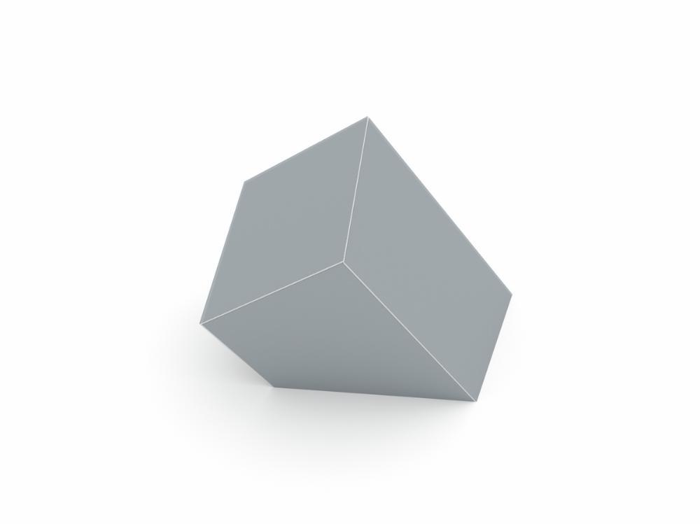Block S