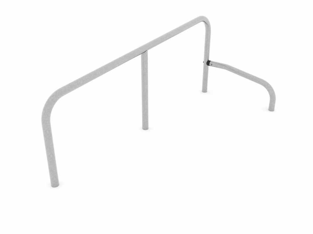 Rail Corner High