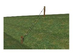 HILL ROPE