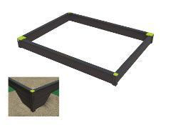 SAND BOX 2495 X 3250