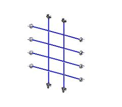 701623SP NET 1105x1510 FRAME BLUE