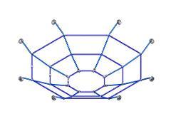 701370SP NET 2320 SPIDER (006953)